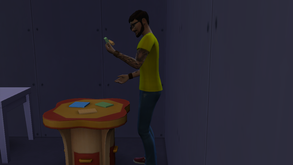 1 André est immature jouer avec des cubes construitout 4.png