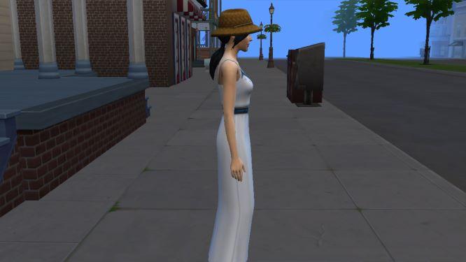 1 Isabelle part a la bibliotheque 1.jpg