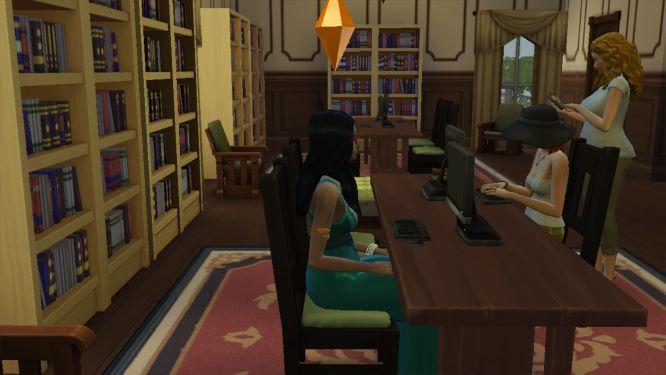 106 Elodie est une geek jouer aux jeux video 4.jpg