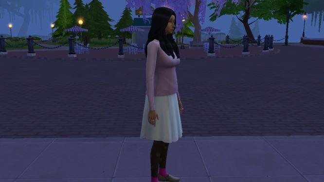 116 Elodie part chez la famille Acharya 2.jpg