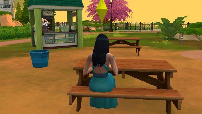 123 Elodie est triste écrire dans un journal intime 4.jpg