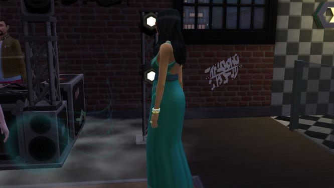 127 Elodie soirée dansante 4.jpg