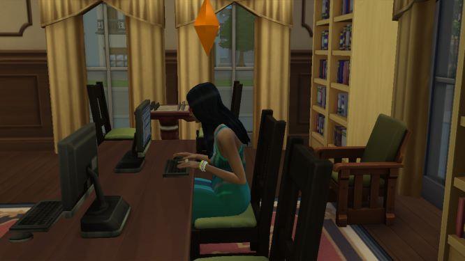130 Elodie est triste bloguer a propos de ses sentiments 2.jpg
