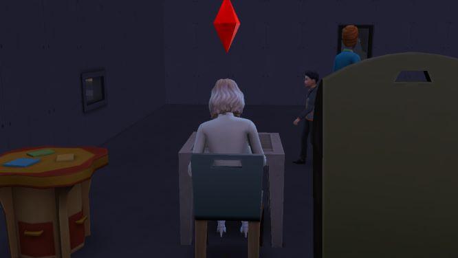 14 Riya proximité d'un membre de sa famille acheter une table de jeu cube construitout 2.jpg