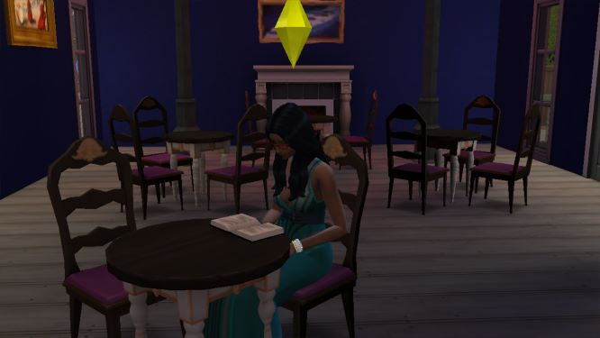 144 Elodie n'est pas un vampire lire un livre sur les vampires 3.jpg