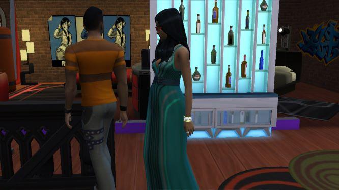 145 Elodie proximité d'une relation amical etre drole avec Marcus Flex 4.jpg