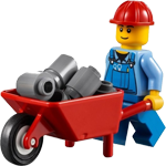 149367lego.png