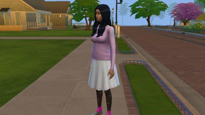 151 Elodie rentre a la maison 1.jpg