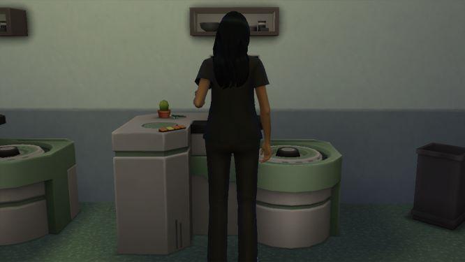 156 Elodie analyser l'échantillon du patient 3.jpg