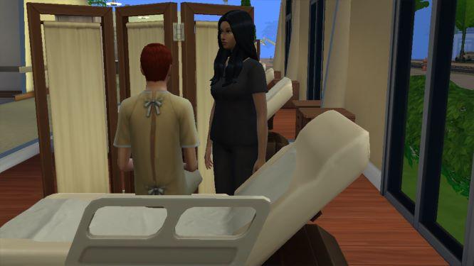 157 Elodie donner un médicament a un patient 4.jpg
