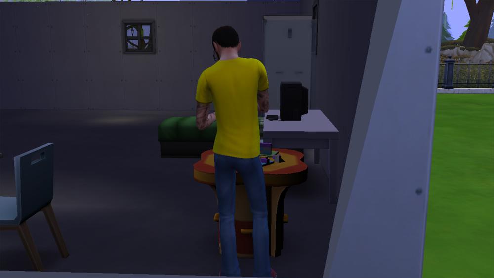 2 André est concentré acheter un échiquier 1.png