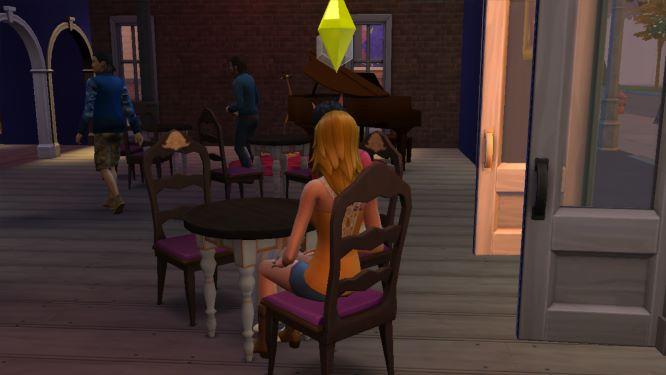 2 Babs s'asseoir et parler a Amélie 1.jpg
