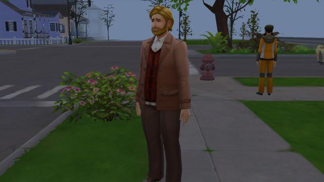 2 Christian recevoir la visite de ses voisins 3.jpg