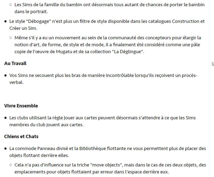 2018-04-23 10_02_08-The Sims 4 - Notes de patch pour LesSims4 - Opera.png