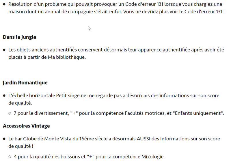 2018-04-23 10_02_36-The Sims 4 - Notes de patch pour LesSims4 - Opera.png