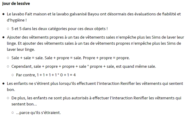 2018-04-23 10_02_53-The Sims 4 - Notes de patch pour LesSims4 - Opera.png
