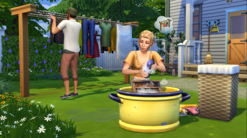 203708ts4sp13officialscreen010021080pngadaptcrop16x91455w-png.105681