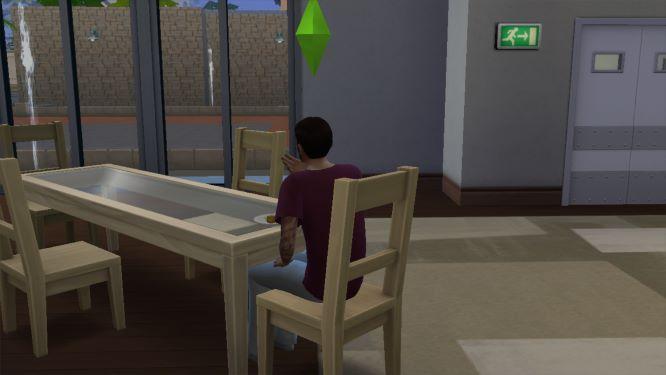 21 André prendre un encas entre deux patients 1.jpg