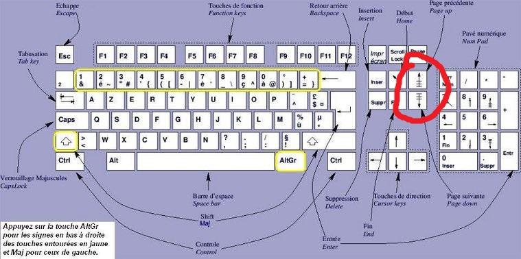 224955ClavierAzerty.jpg