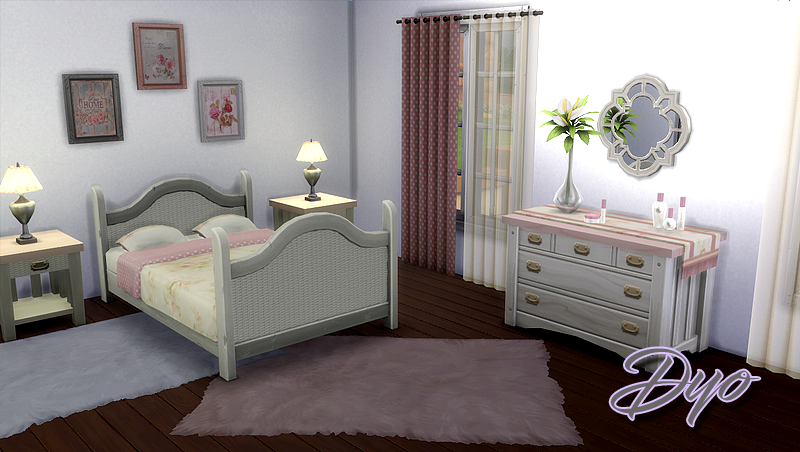 [Forum] SIMS4FR - Page 2 24-04-2017_16-31-00-png