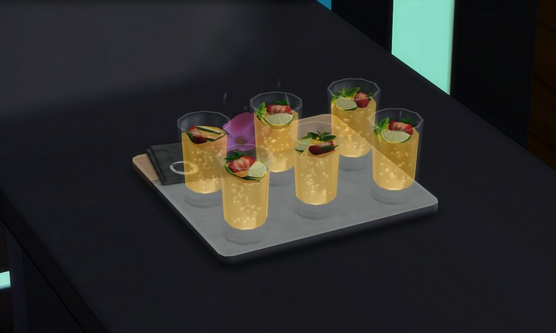 242449plateaudecocktail.jpg