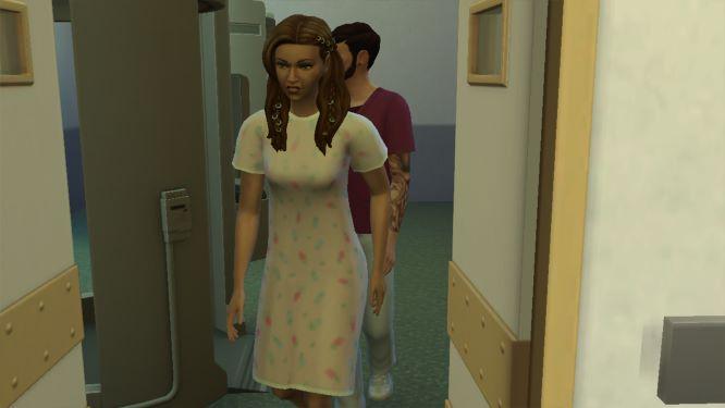 293 André radiographier le corps d'un patient avec l'appareil arayons x 2.jpg
