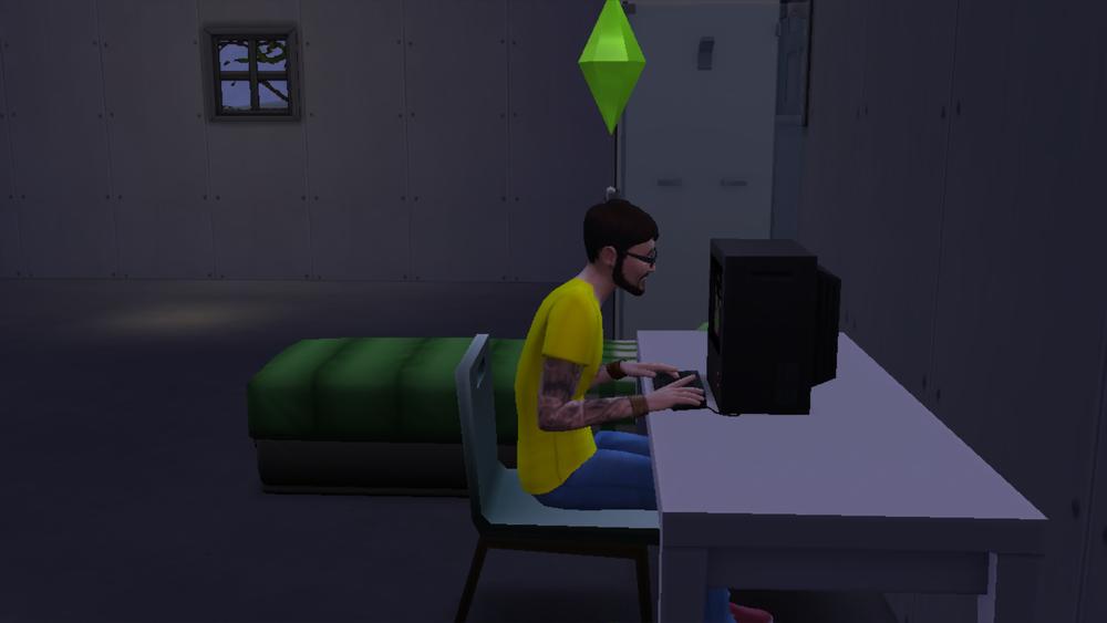 3 André est un geek jouer aux jeux vidéos 4.png