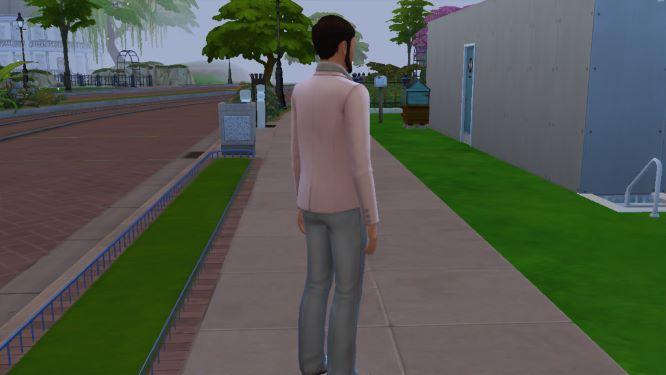 307 André rentre a la maison 3.jpg