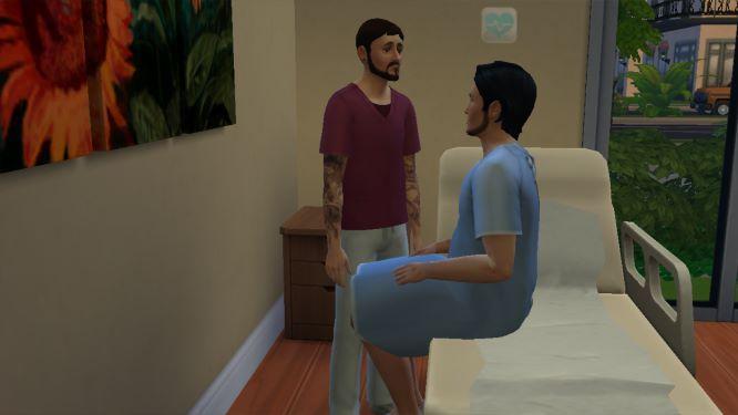 325 André discuter avec un patient 1.jpg