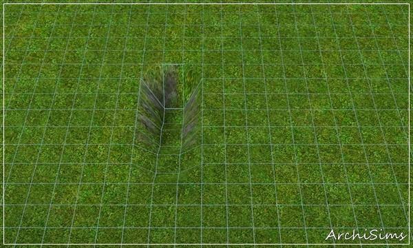 326893Screenshot173.jpg