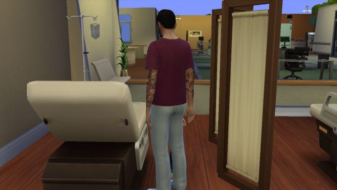 328 André donner un médicament a un patient 3.jpg