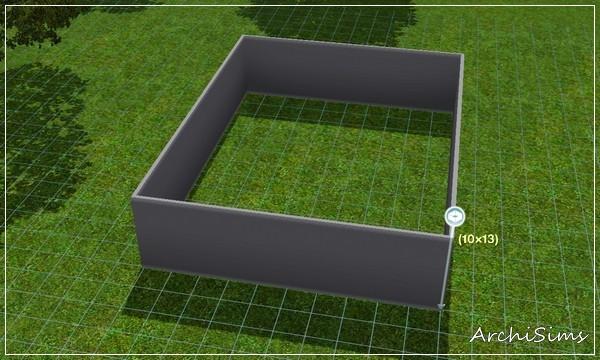 329986Screenshot117.jpg