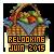 334258concoursrelookingjuin2015-png.11460