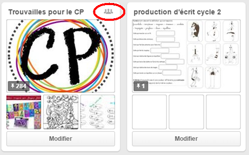 343231tableaucollectif.png