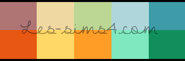 440135couleurs.png