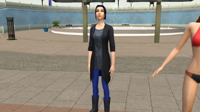 5 Isabelle part a la piscine aux bains de rill 2.jpg