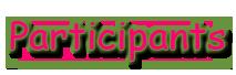 561244participants-png.10535