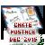 570761concourscartepostaleNoel2015.png