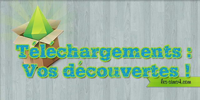 578512telechargementvosdcouvertes.png