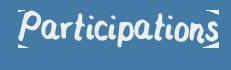 582527participations.png