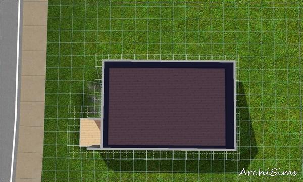 629271Screenshot184.jpg