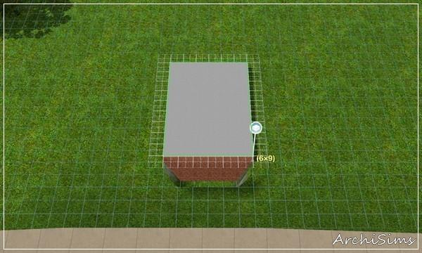 646268Screenshot175.jpg