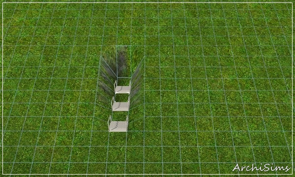 650861Screenshot172.jpg