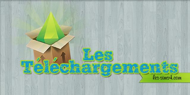 689615telechargementtitre1.png