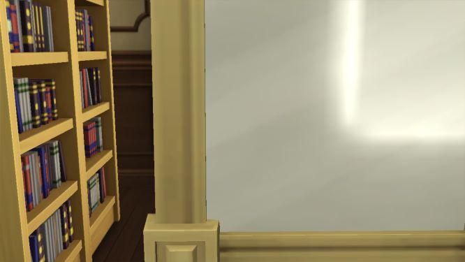 76 Elodie est triste écrire dans un journal intime 2.jpg