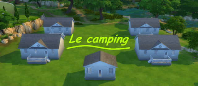 783000campingbannire.png