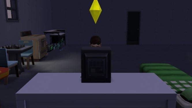 80 André aspiration génie de l'informatique améliorer sa compétence jeux vidéos 2.jpg