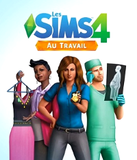903470simsgettowork.png