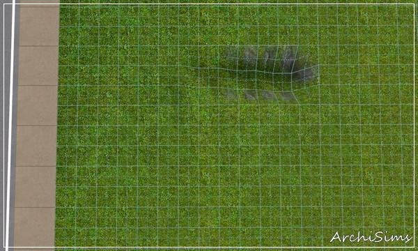 960386Screenshot248.jpg
