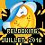 964146relookingjuillet2016.png
